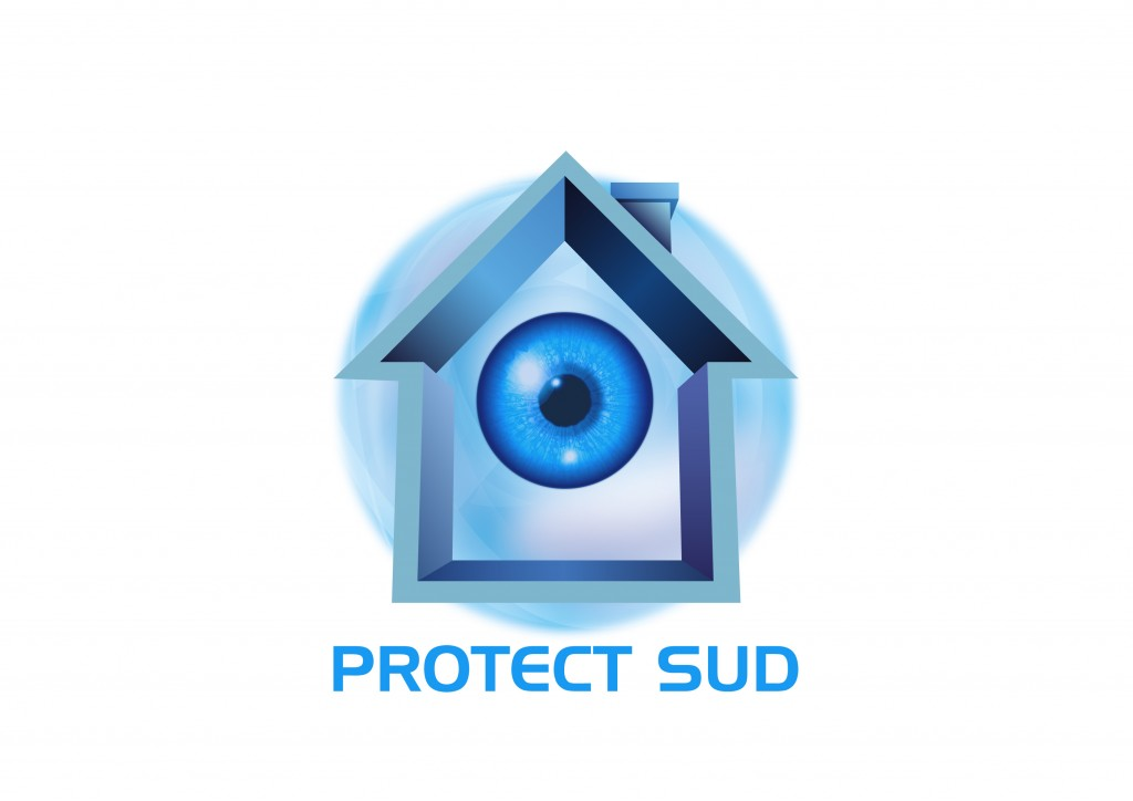 Site Protect Sud